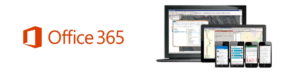 office365medinait